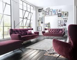 sofa nã rnberg wohnzimmer im retro look inspirierende bilder wohnzimmer 60er