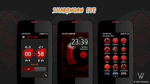 themes nokia asha 308 download sharingan eye theme asha 311 full touch asha 305 theme asha 306