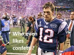 Sad Brady Meme - 107 best comebacks images on pinterest football humor soccer