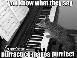 Piano Meme - hobbit piano training home facebook