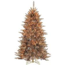 tinsel tree tinsel metallic artificial christmas trees christmas trees