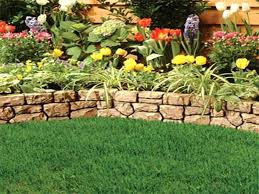 border landscaping ideas medium size of brick patio border ideas