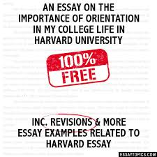 hbs mba admissions essay Resume Template   Essay Sample Free Essay Sample Free The new essay guide includes    successful essays written by this year s  incoming HBS students