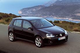 volkswagen gti a history in pictures car and driver blog