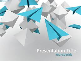 free 3d new york powerpoint template free powerpoint ppt