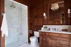 Cherry Bathroom Wall Cabinet Cherry Bathroom Cabinets Design Ideas