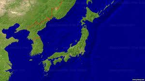 satellite map hd primap national maps