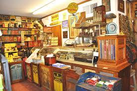 cheap john u0027s country store waynesville merchants association