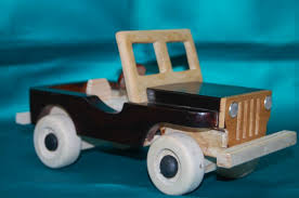 free plans for wooden toy garage genuine woodworking projects