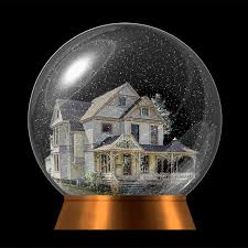 graphics for snow globe animated graphics www graphicsbuzz