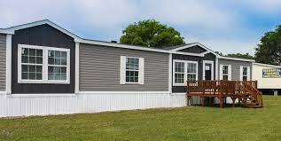 live oak homes mobile home manufacturers uber home decor u2022 41161