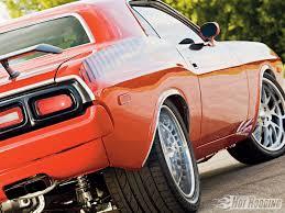 Dodge Challenger 1973 - 1973 dodge challenger wallpaper and background 1600x1200 id 298165