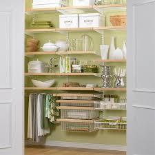 storage furniture kitchen kitchen organizers personal organizing