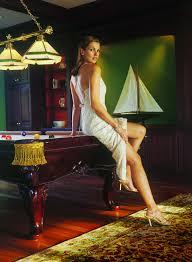 pool tables game room furniture u0026 accessories monarch billiards