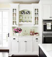 martha stewart kitchen island traditional kitchen with crown molding undermount sink zillow