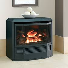 american hearth direct vent gas godby hearth and home