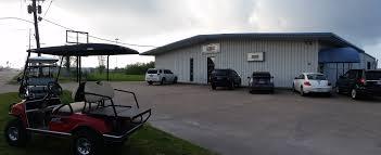 Car Rental Port Arthur Tx Port Arthur Texas Golf Cars The Golf Car Connection