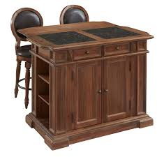 antique kitchen islands zamp co