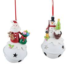 419 best navidad bolas images on cold porcelain