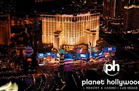 Buffet Coupons For Las Vegas by Planet Hollywood Las Vegas Promo Codes And Discount Coupons