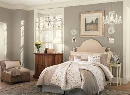 neutral bedroom ideas ethereal bedroom elegance paint color