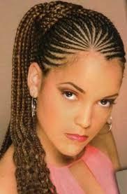 hair braiding styles for black women cornrows with regard to