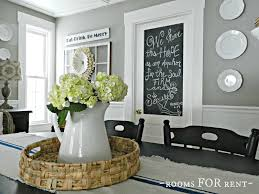 paint colors in our house rooms for rent blog