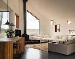 Melbourne Interior Design Course 152 Best Interior Design Inspiration Images On Pinterest