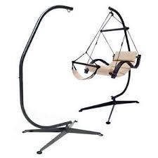 swing stand ebay