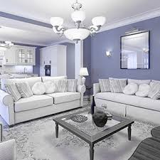 professional painting services nippon paint singapore living