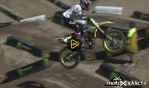 lucas oil pro motocross tv schedule motoxaddicts tv u0026 internet broadcast schedule u2013 2017 glen helen