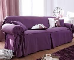 housse canap 3 places avec accoudoir pas cher housse de canapé 2 places avec accoudoirs liée à housse de canapé 3