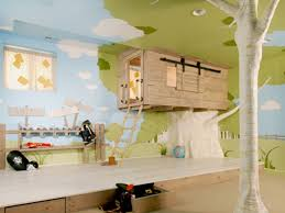 decoration inspiring cool kids rooms photos ideas for you