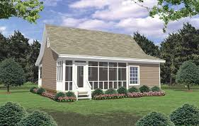 small cottage plans with porches house plans with screened in porch homes zone