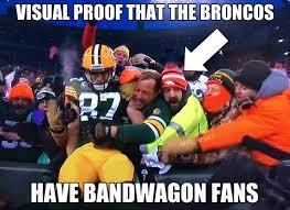 Nfl Bandwagon Memes - nfl memes page 3 fantasy football forum