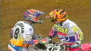 best motocross helmet the best motocross fights youtube