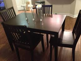 craigslist dining room set craigslist dining room table home design ideas and pictures