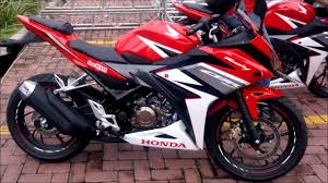 honda cbr photos honda all new cbr 150r review youtube