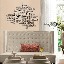 Bedroom Decals For Adults Wall Decals Walmart Com