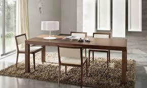 tavoli sedie e sedie
