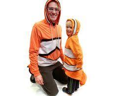 Finding Nemo Halloween Costumes Disfraces Carnaval Originales Bebés Nemo Costume