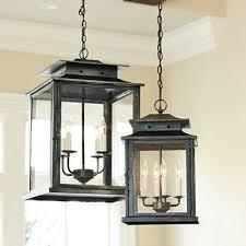 rustic lantern pendant light choosing a hanging lantern pendant for the kitchen lantern pendant