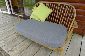 Ercol Armchair Cushions Safefoam Replacement Foam Cushion Suppliers Footstools Body