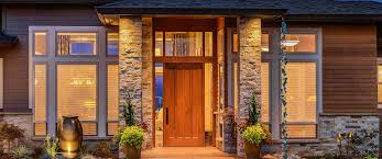 Overhead Garage Doors Calgary by Home All Kind Door Services Door Services In Calgary
