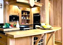 arts and crafts cabinet hardware arts and crafts cabinet hardware arts crafts kitchen cabinet