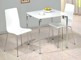 target kitchen furniture small bistro table target kitchen restaurant furniture white and