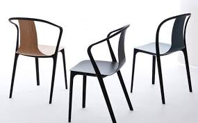 bureau bouroullec chaise de bureau bouroullec chaises design