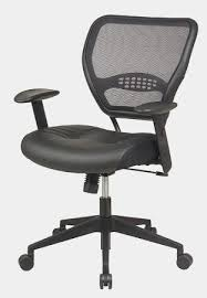 Walmart Office Chair New Walmart Office Chairs Office Chairs U0026 Massage Chairs Design