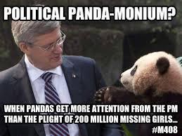 Canadian Meme - big blue wave today s canadian pro life facebook meme