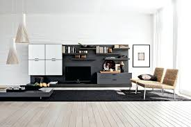 ideas for decorating living rooms small living room decorating ideas decorating living room decoration